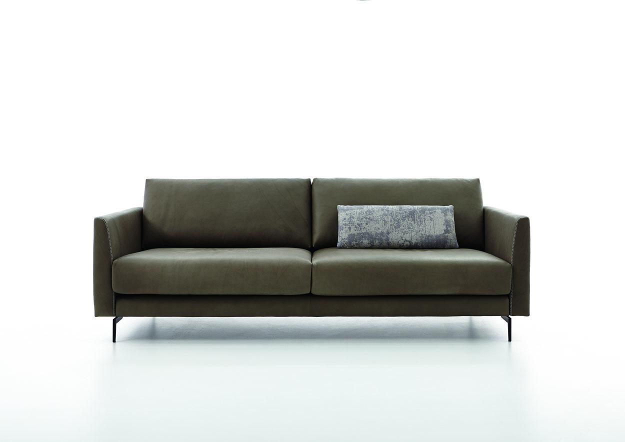 Bänke Esszimmer mit schöne stil für ihr haus design ideen