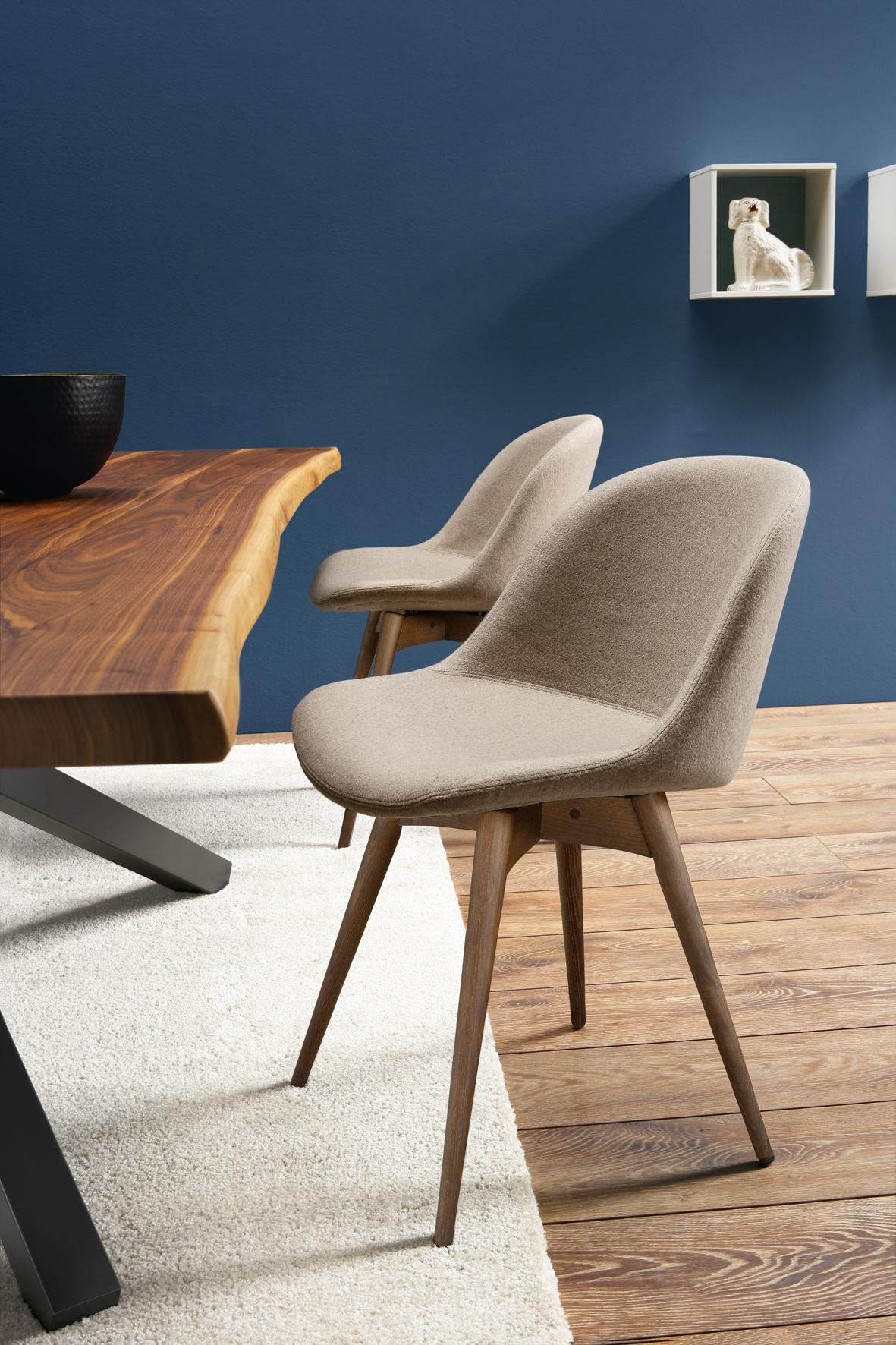 midj pechino 200cm boschung. Black Bedroom Furniture Sets. Home Design Ideas