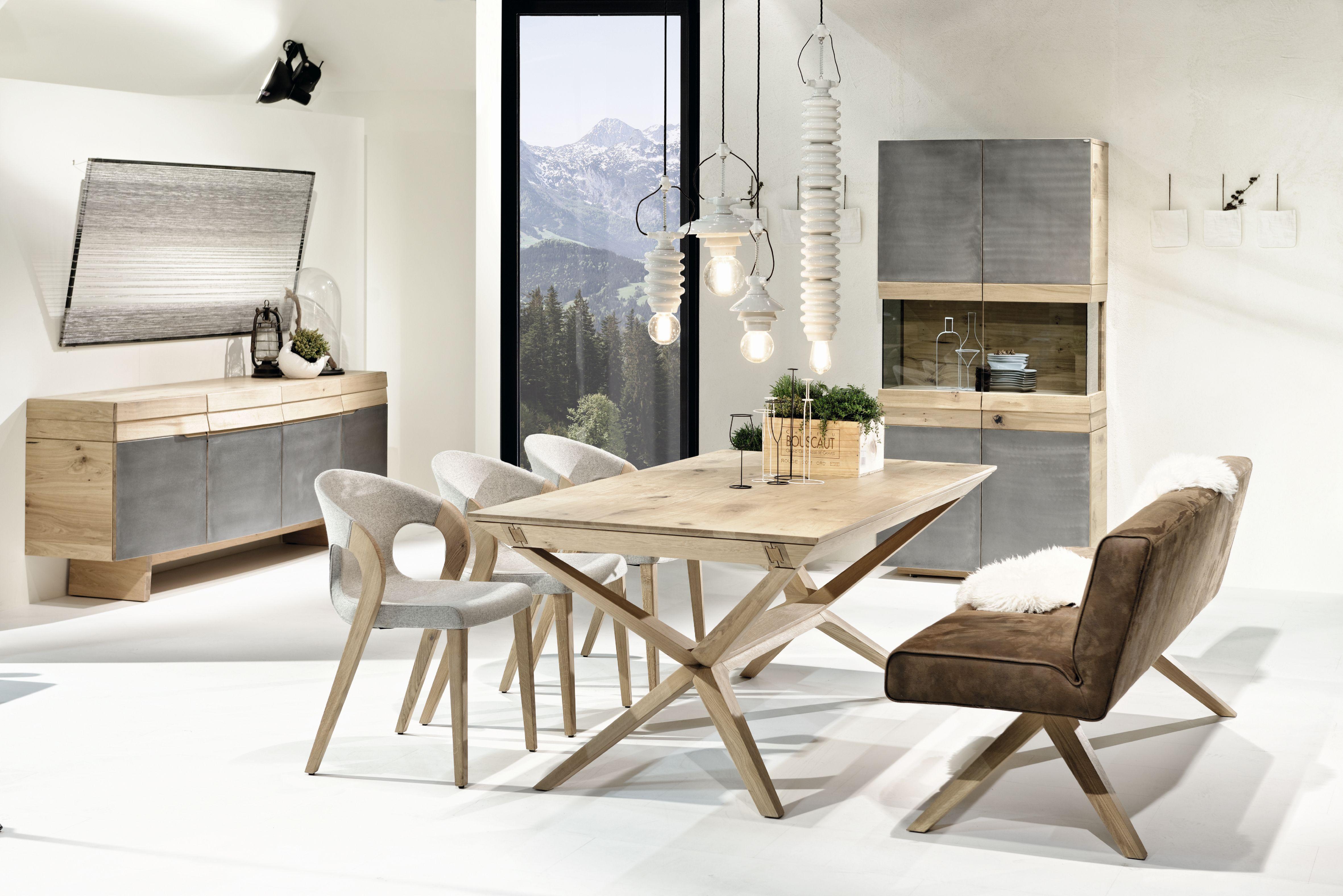 voglauer stuhl boschung. Black Bedroom Furniture Sets. Home Design Ideas