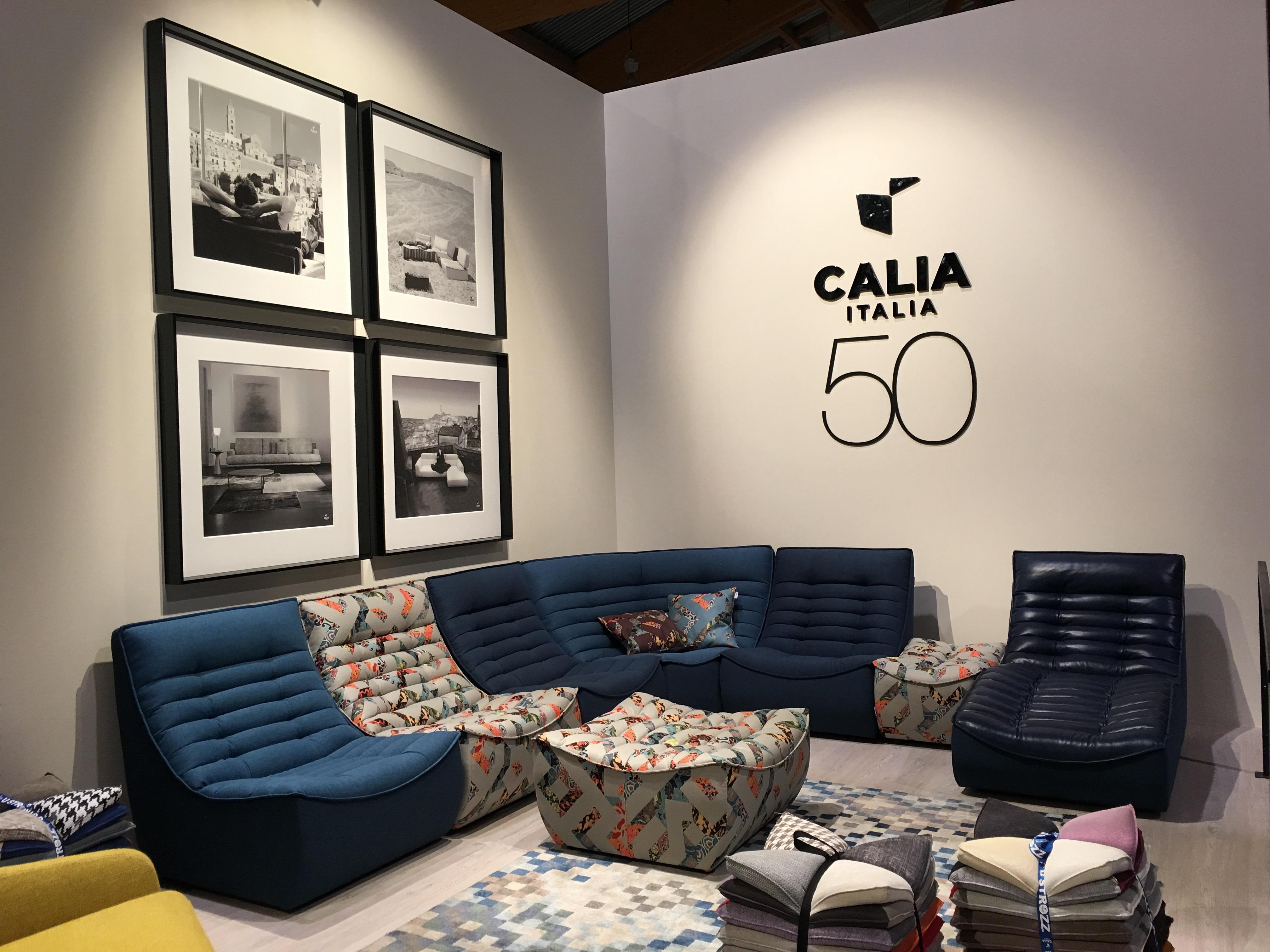calia italia canap 53 images calia italia romeo cuir. Black Bedroom Furniture Sets. Home Design Ideas