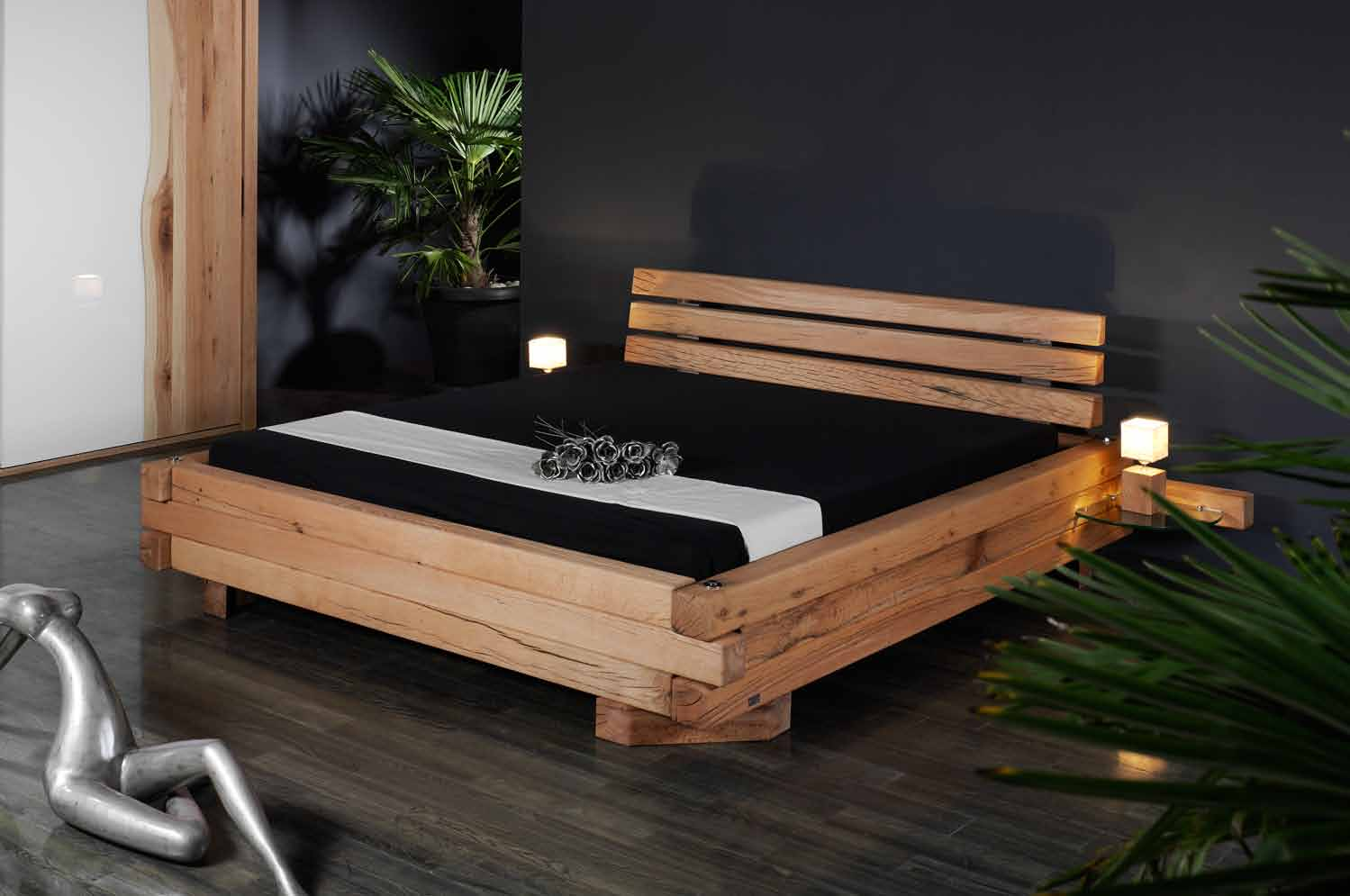 sprenger b lkli bett boschung. Black Bedroom Furniture Sets. Home Design Ideas