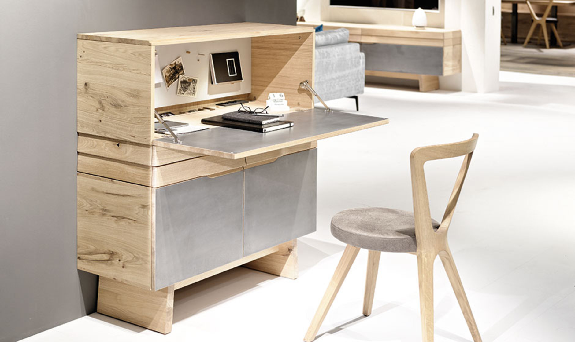 gartenst hle aus holz. Black Bedroom Furniture Sets. Home Design Ideas