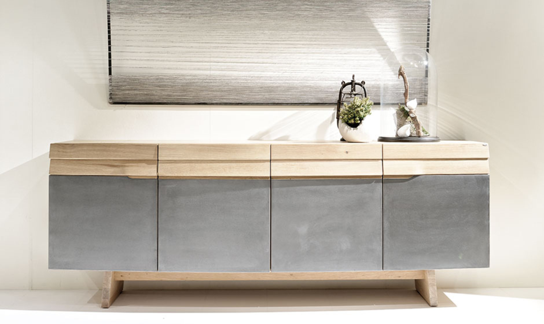 voglauer v organo boschung. Black Bedroom Furniture Sets. Home Design Ideas