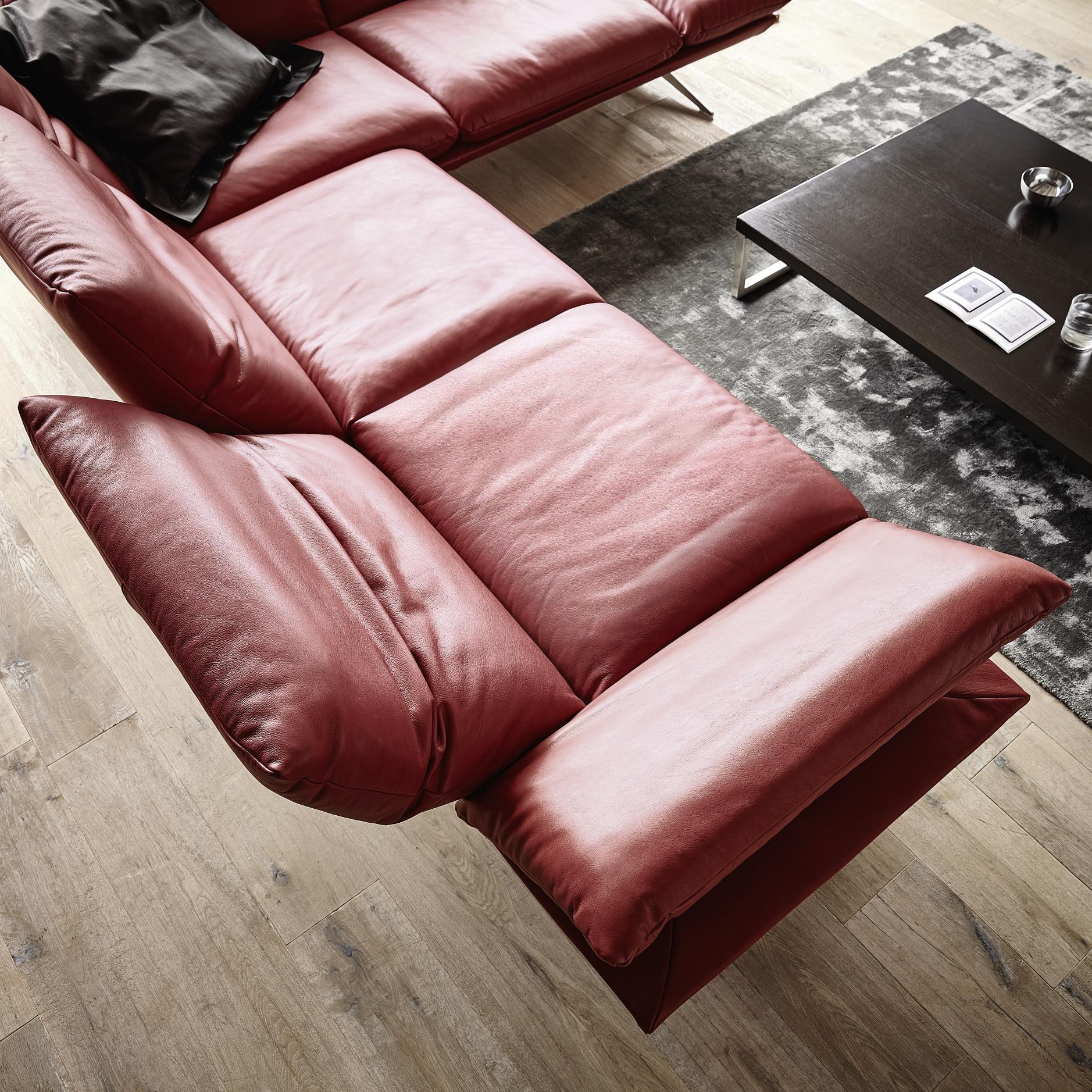 koinor sofa francis preis. Black Bedroom Furniture Sets. Home Design Ideas