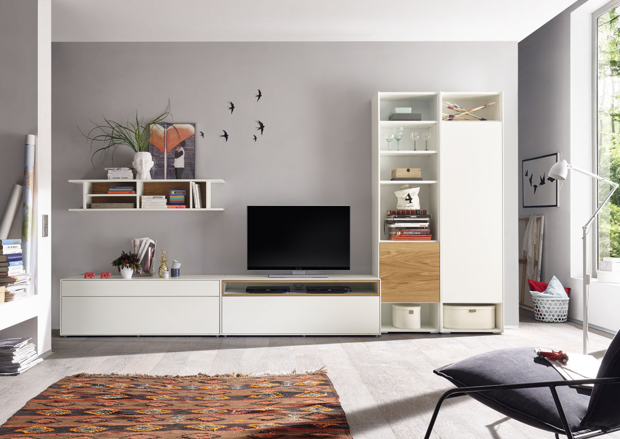 h lsta now easy boschung. Black Bedroom Furniture Sets. Home Design Ideas