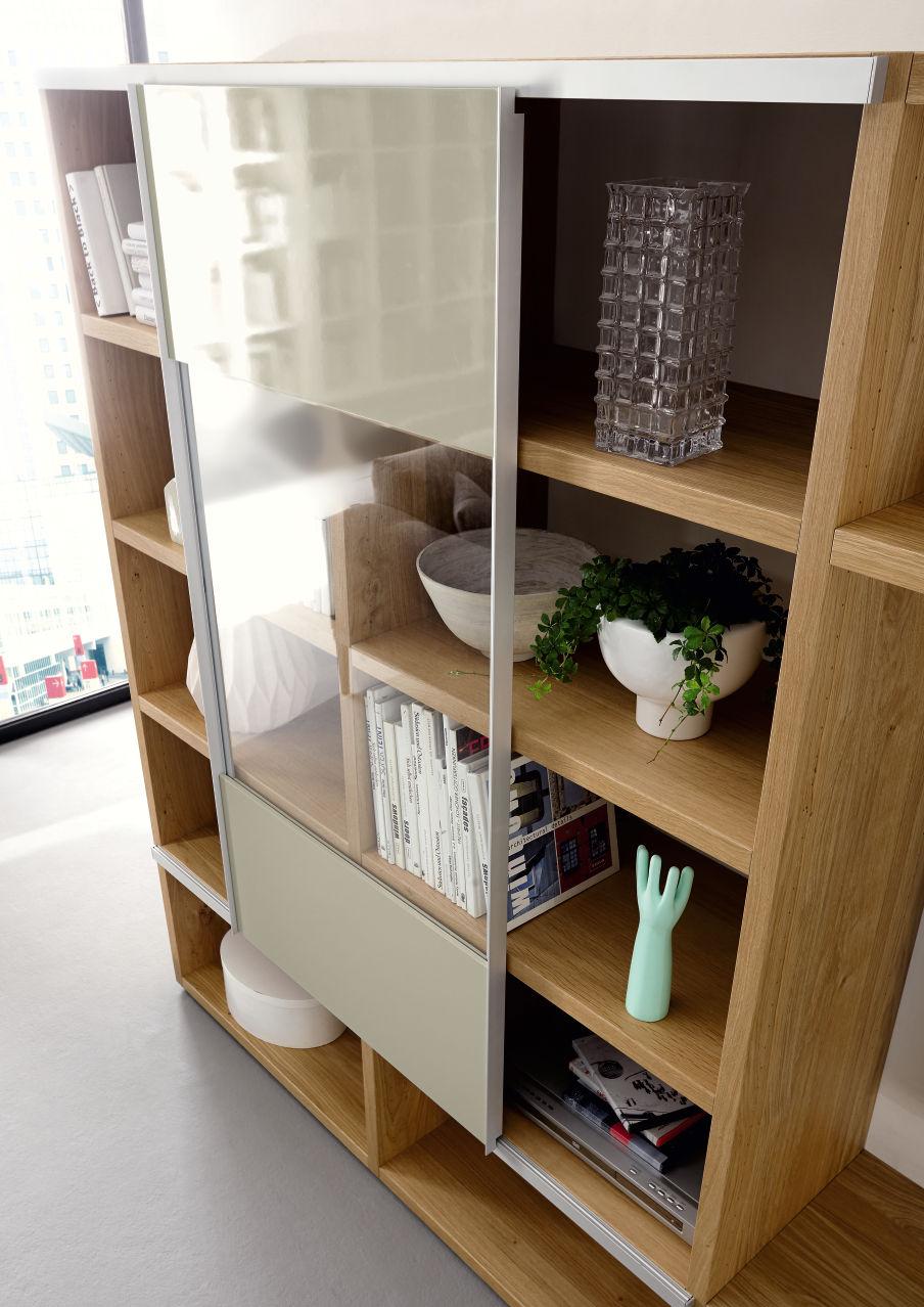 workstation h lsta now time boschung m bel ag. Black Bedroom Furniture Sets. Home Design Ideas
