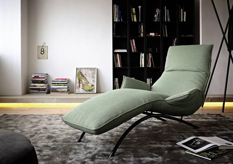 koinor joleen boschung. Black Bedroom Furniture Sets. Home Design Ideas