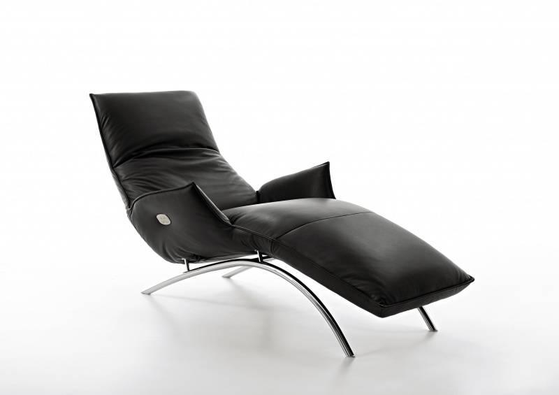 Koinor Liege Joleen | Boschung Möbel AG
