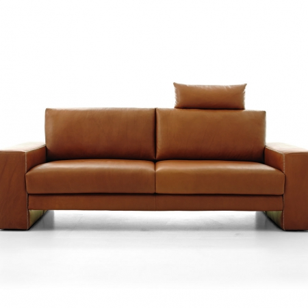 canap s boschung m bel ag. Black Bedroom Furniture Sets. Home Design Ideas