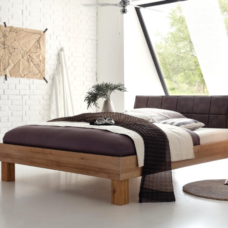 hasena woodline boschung. Black Bedroom Furniture Sets. Home Design Ideas