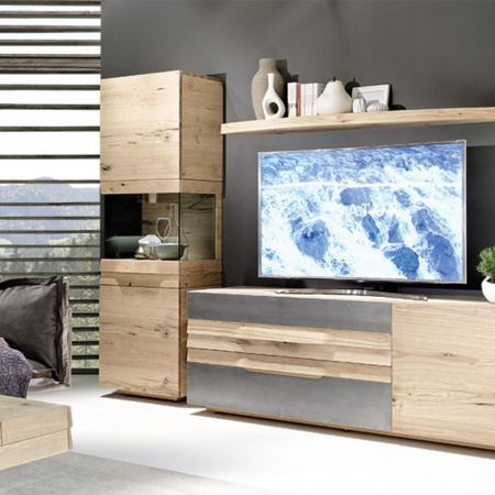 parois murales boschung m bel ag. Black Bedroom Furniture Sets. Home Design Ideas