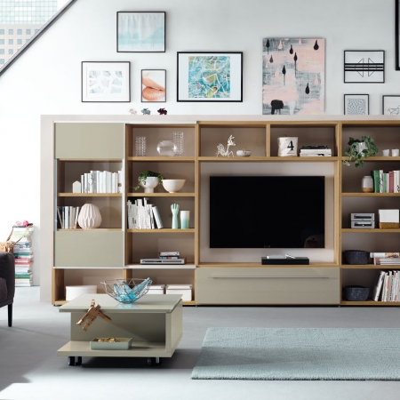 produits boschung m bel ag. Black Bedroom Furniture Sets. Home Design Ideas