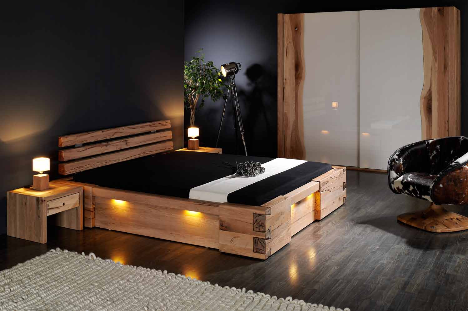 lit sprenger walk re boschung m bel ag. Black Bedroom Furniture Sets. Home Design Ideas